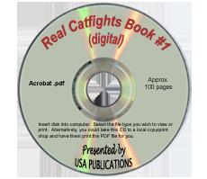 RCB01-CD