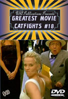 Greatest Movie Catfights #18