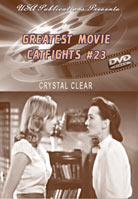 Greatest Movie Catfights #23